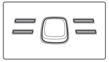 Used R22 Refrigerant: Lg Refrigerator Reset Button