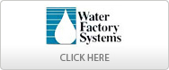 Water Factory System