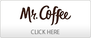 Mr. Coffe